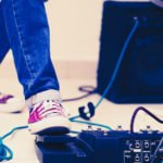 The 5 Best Multi Effects Guitar Pedals for Live Performances