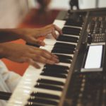 The 5 Best Keyboards for Beginning Piano Lessons