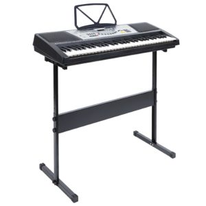 Best Hamzer Keyboards for Beginning Piano Lessons