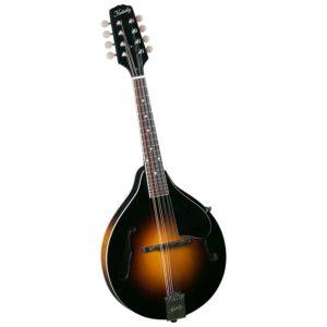 Best Kentucky KM-150 Mandolin For The Money