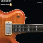 Featured: Music Theory for Guitarists: Everything You Ever Wanted to Know But Were Afraid to Ask (Guitar Method)
