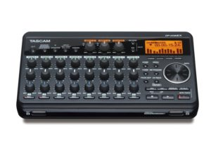 Best TASCAM Multi-Track Recorders for Home Studios