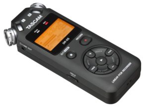 Best Portable Recorders For Live Music