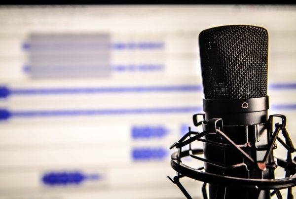 5 Best Audio Interfaces for Logic Pro X