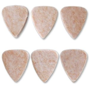 NewEights Best Felt Picks For Ukulele