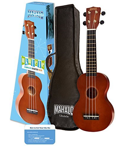 Top Rated Best Ukuleles Under $100