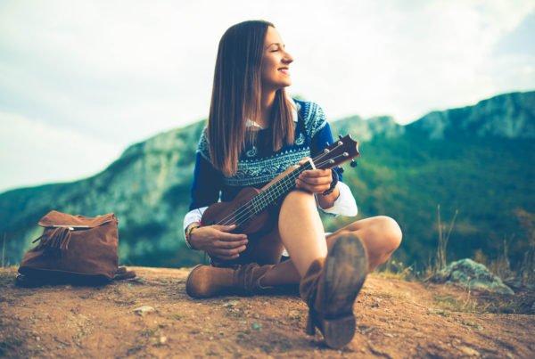 the 5 best ukulele cases for travel