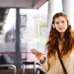 best wireless noise cancelling headphones under 100