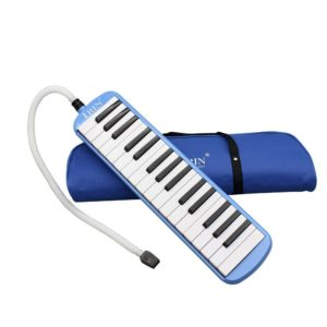 andooer beginners best melodica for the money
