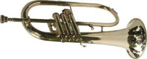 Best Queen Brass Flugelhorns For The Money