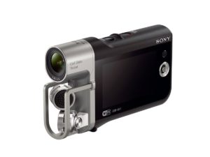 best sony hdr-mv1 camera for musicians