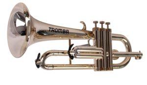 best flugelhorn for the money tromba pro