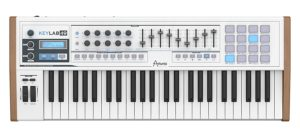 best Arturia 230421 midi controller for logic pro x