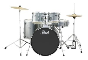 best Pearl drum set for the money
