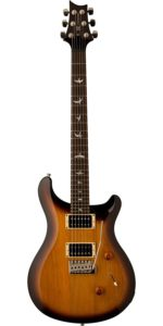 best electric guitar for the money paul reed smith