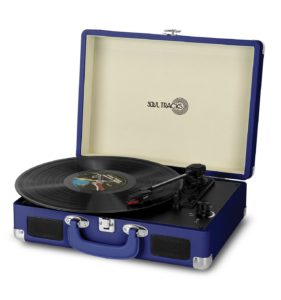 5 Best Turntables For The Money Music Central