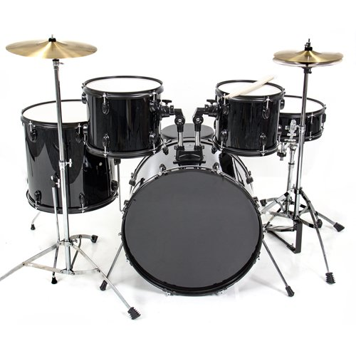 best choice drum set for adults