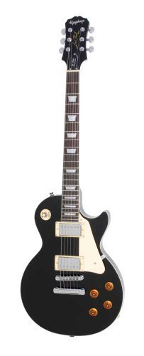 best epiphone les paul electric guitar for small hands