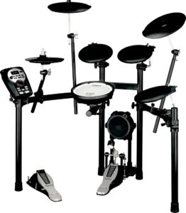best Roland electronic drum kits for beginners