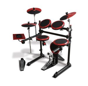 best ddrum DD1 Electronic Drum Kits For Beginners