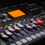 The 5 Best Multi-Track Recorders for Home Studios