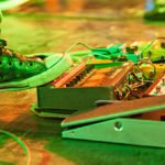 The 5 Best Delay Pedals With Tap Tempo