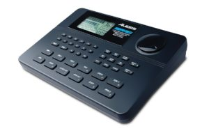 Best Alesis Drum Machines for Live Performances