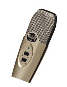 Best CAD Condenser Recording Mics Under $200