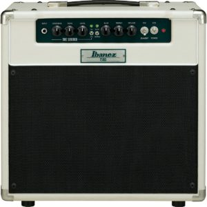 Best Ibanez 15 Watt Tube Combo Amps