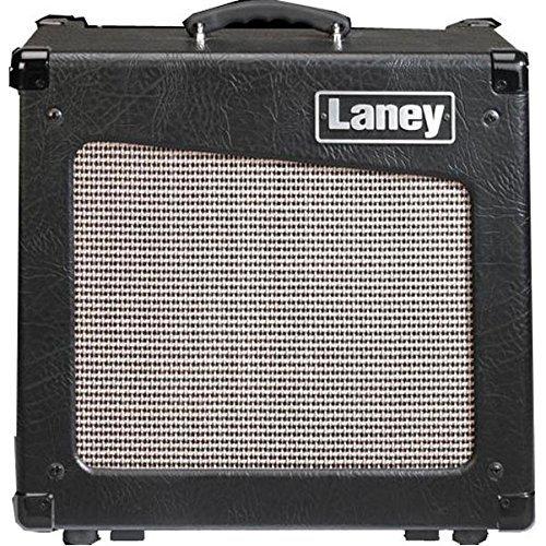 Best Laney 15 Watt Tube Combo Amps