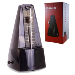 Best Scalze Mechanical Metronome