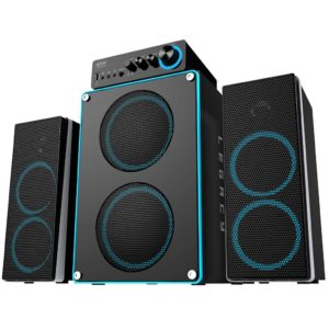 Best Arion Legacy Speakers For Music At Home