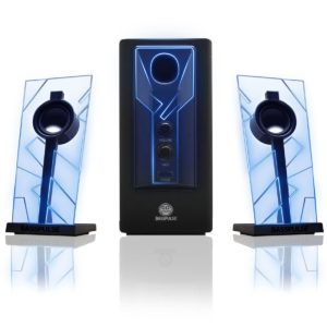 Best GOGroove Speakers For Music At Home