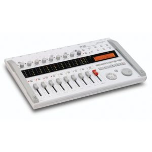 Best Multi-Track Recorders for Home Studios