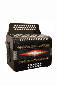 Best Full Size Accordions For Beginners