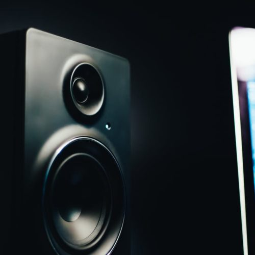 The 5 Best Monitor Speakers for Home Studios