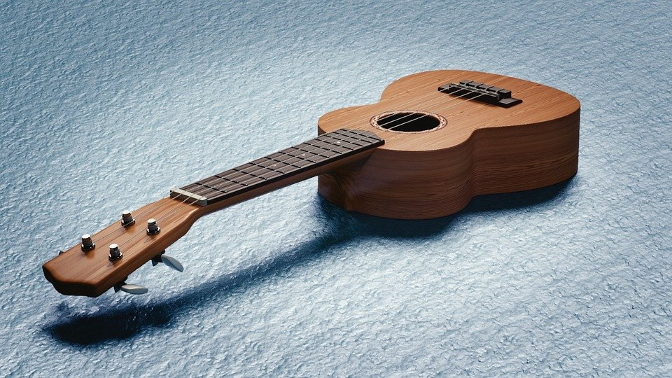 5 Best Felt Picks For Ukulele