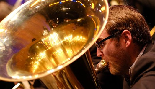 The 5 Best Euphonium Mouthpieces for High Notes