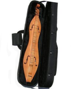 Best Professional European Mountain Dulcimers for Beginners