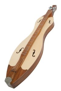 Best Roosebeck Grace Mountain Dulcimers for Beginners