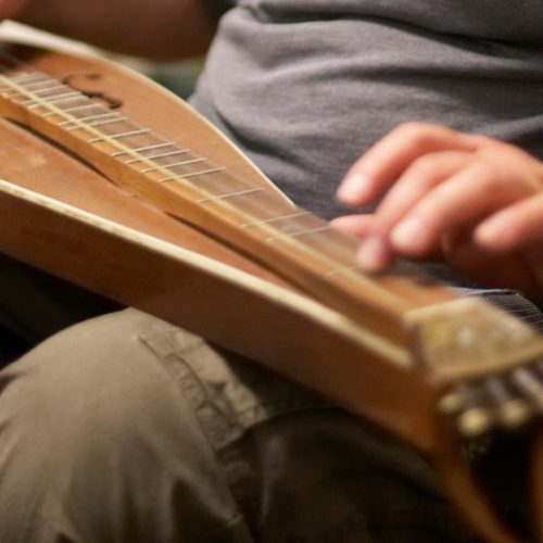 The 5 Best Mountain Dulcimers for Beginners