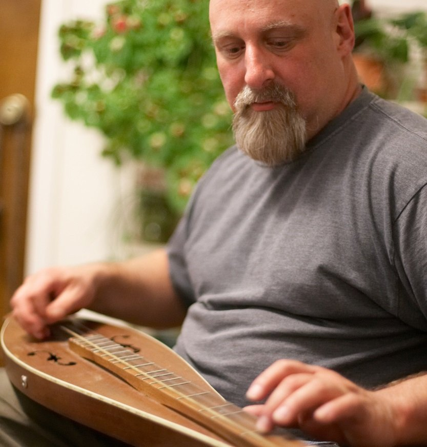 5 best mountain dulcimers for beginners