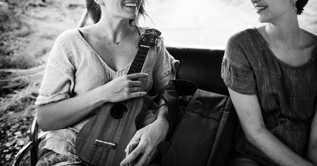 best ukuleles under $100