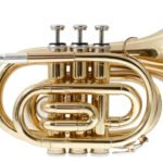 The 5 Best Pocket Trumpets for The Money