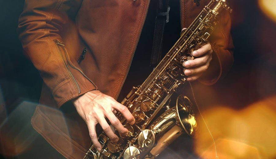 The 4 Best Alto Saxophones for High School Students