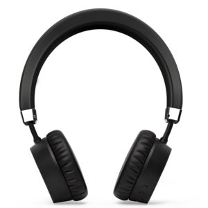 Best Meidong Wireless Noise Cancelling Headphones under 100