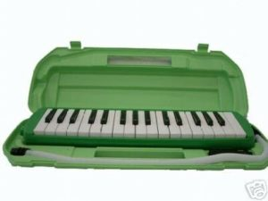 Best 32 Key Melodica For The Money