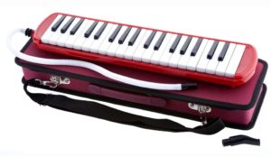 best d'luca melodica for the money