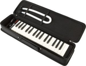 best melodica for the money hohner 32