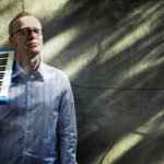 The 5 Best Melodicas For The Money